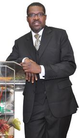 164_Pastor_Paul